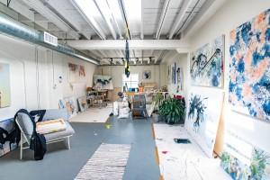 Artspace-2019-253