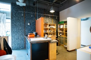 Artspace-2019-157