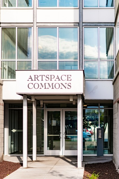 Artspace-2019-338