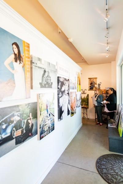Artspace-2019-613