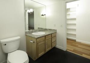 Commons-Bathroom-1