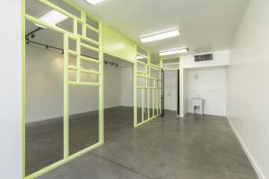Commons-Commercial-Space-2