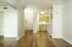Commons-Kitchen-4