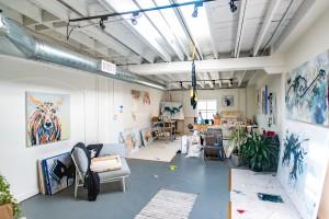 Artspace-2019-254