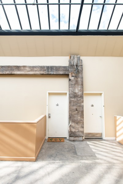 Artspace-2019-76